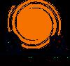 Suncar Logo